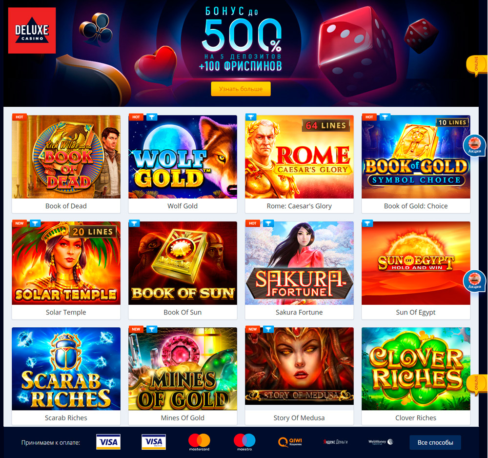 Игровые автоматы вишенка играть бесплатно и без регистрации форум казино блоге