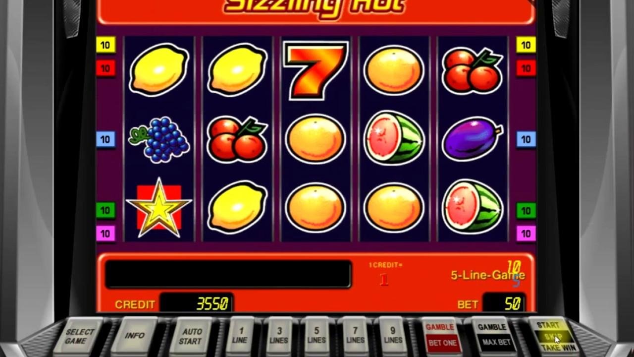 Игровые автоматы играть бесплатно лягушки с короной 5000 как играть онлайн казино в казахстане