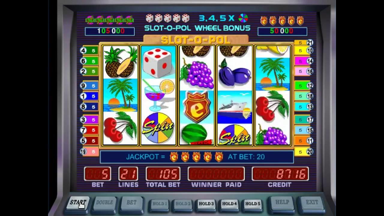 Игровые автоматы безлимит бесплатно лига ставок автоматы игровые