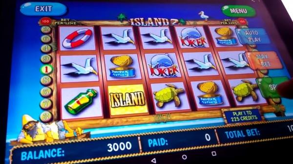 казино вулкан слот играть бесплатно