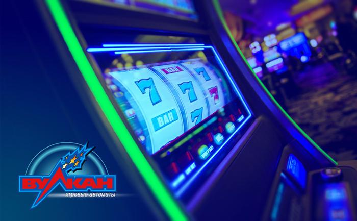 Игровые автоматы поросята без платно без free play casino slots online casino
