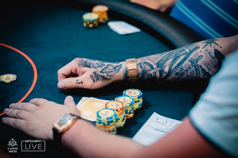 В каком казино выигрывают чаще