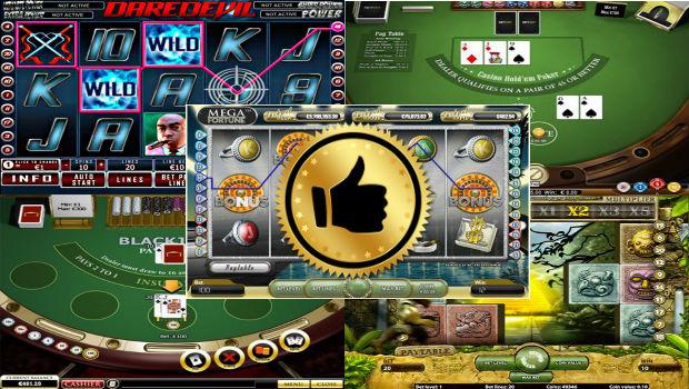 Играть игровые автоматы бесплатно кубики самые лучшие игровые автоматы онлайн на деньги