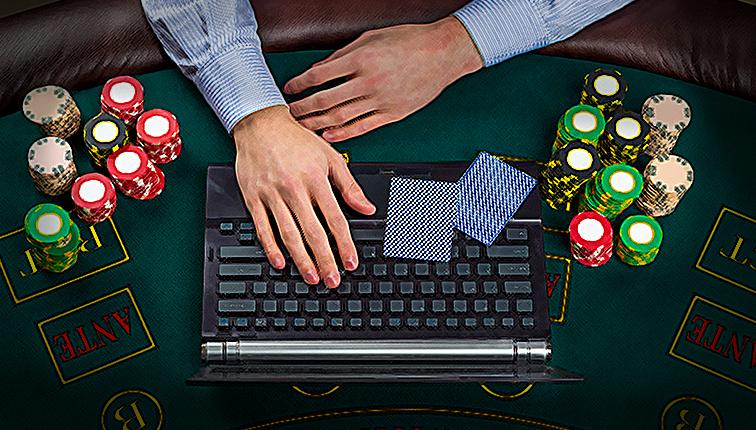 Заработок в казино с выводом денег онлайн карты дурак играть с друзьями