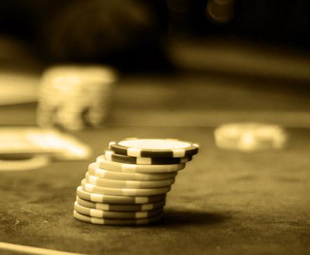 Казино бонус реальные деньги без депозита