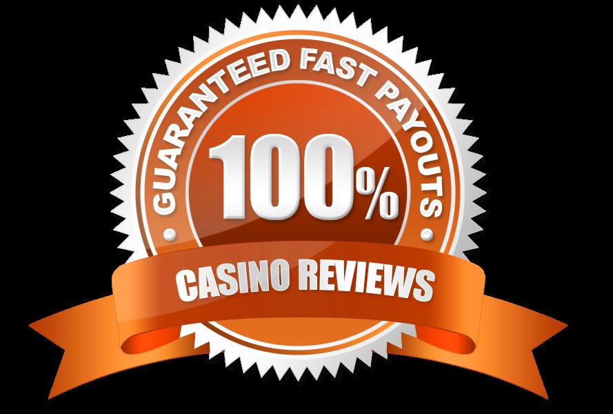 Бонусы в онлайн казино на рубли work for online casino
