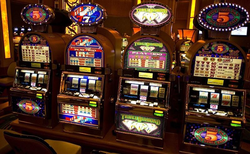 Новинки игровые автоматы играть бесплатно без регистрации и смс обзор бездепозитных бонусов казино
