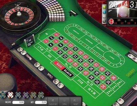 покер игровой автомат онлайн играть бесплатно