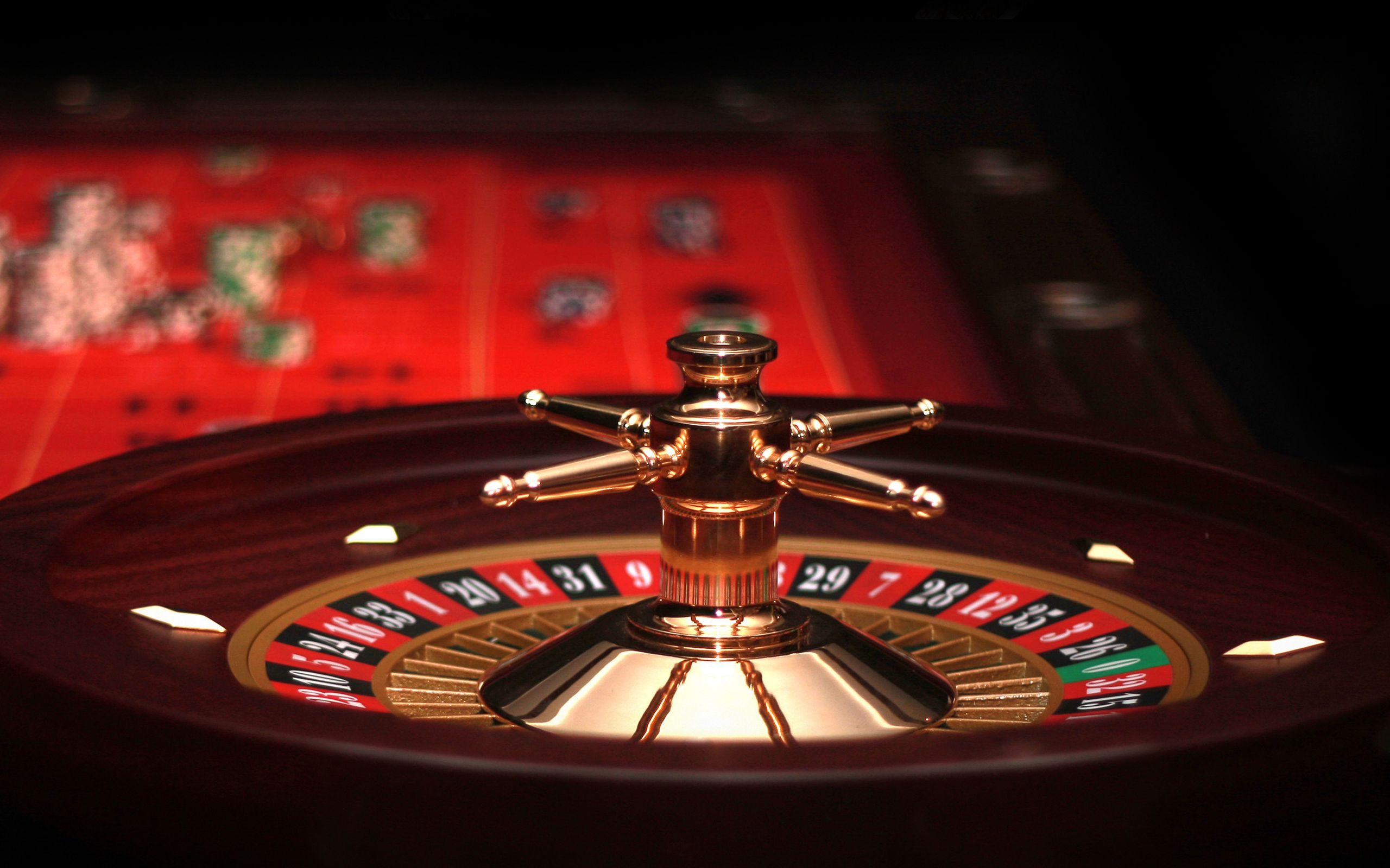 Бездепозитные турниры в онлайн казино
