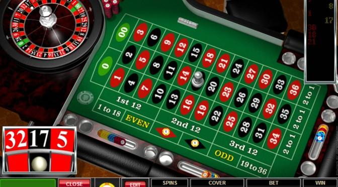 Казино онлайн шансон чемпионат мира по онлайн покеру 2014 смотреть онлайн