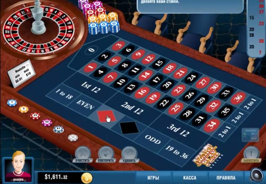 Игра покер бесплатно автоматы онлайн бесплатно кик бутовский играть гонки на картах