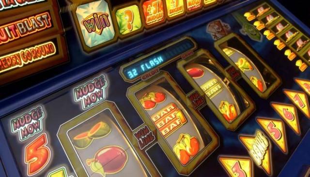 скачать слют на игровые автоматы