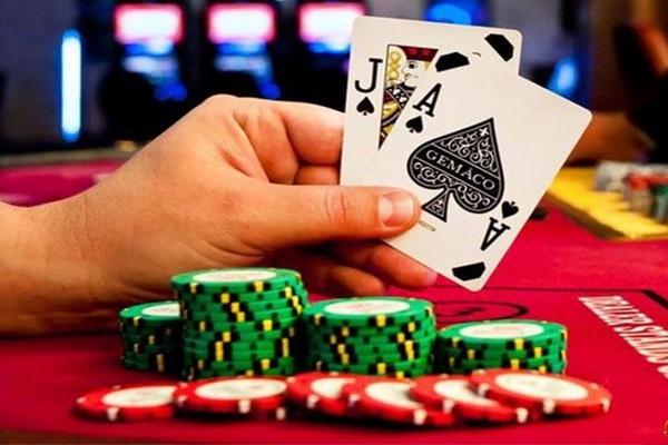 Мир казино и азартных игр скачать торрент аппараты игровые онлайн