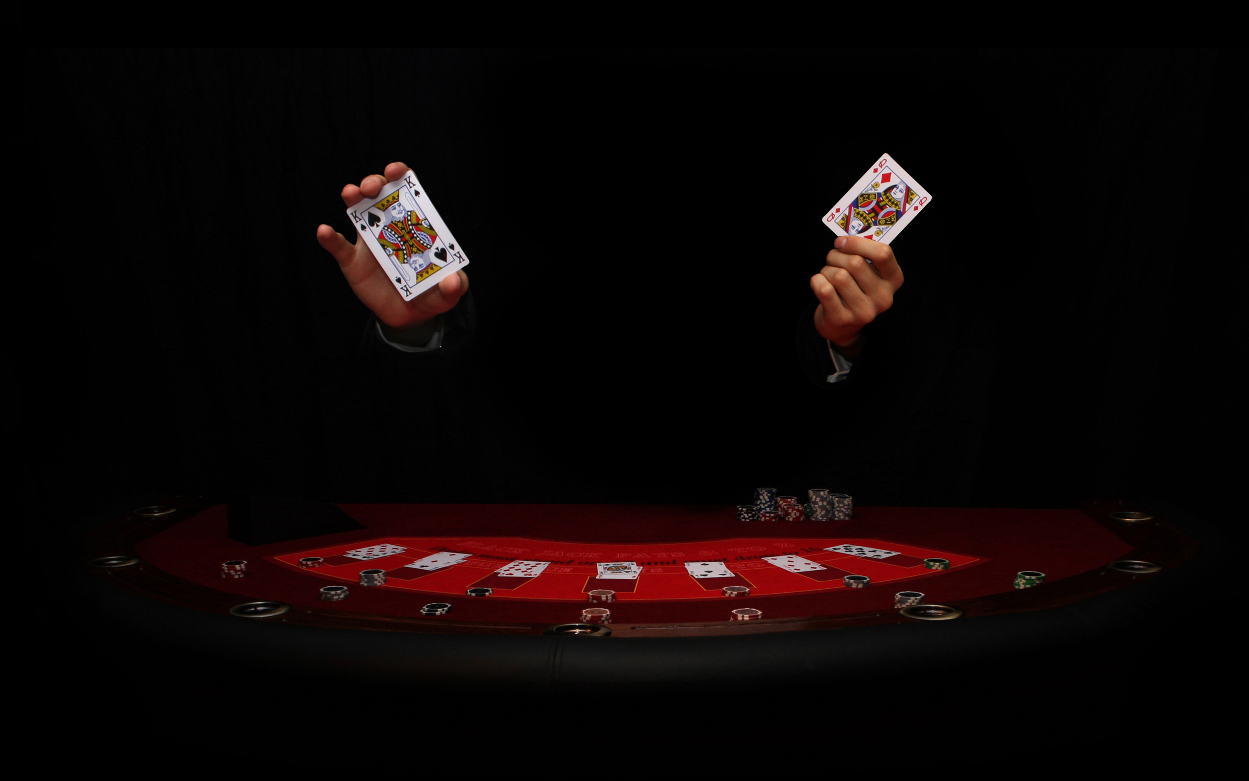 Онлайн казино играть на деньги сайт рулетка скачать игровые автоматы бесплатно megajack