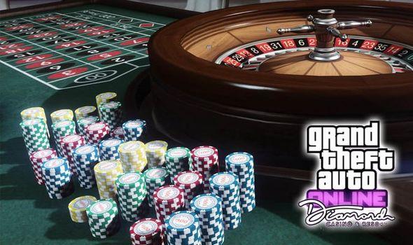 Заработать в казино без вложений с выводом денег гранд карта америка как играть