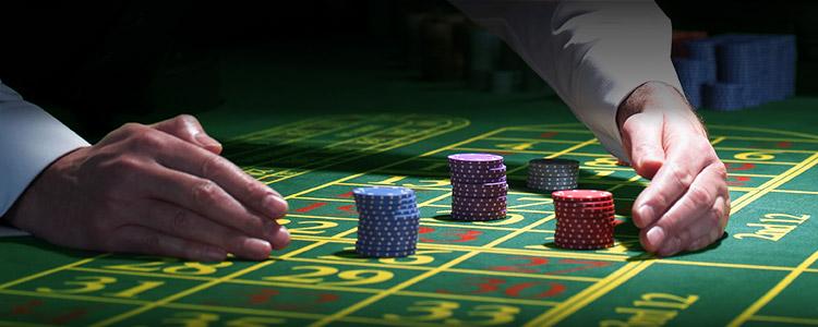 Казино онлайн игра в кредит смотреть фильмы онлайн бесплатно казино рояль 1954